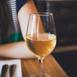 White Wine (Chilled)